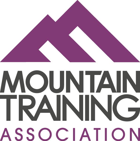 Mountain Leader Training Association